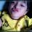 Lank Last's profile photo