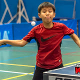 June 30, 2015 Tafel Tennis Juni Ranking 2015 - ping%2BpongRanking%2BJuni%2B2015-39.jpg