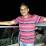 satish ayyagari's profile photo