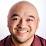 Michael Soliman's profile photo