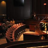 Feb. 2013: Kickoff Meeting at City Hall - DSC_0033.JPG