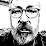 Ronald McNabb's profile photo