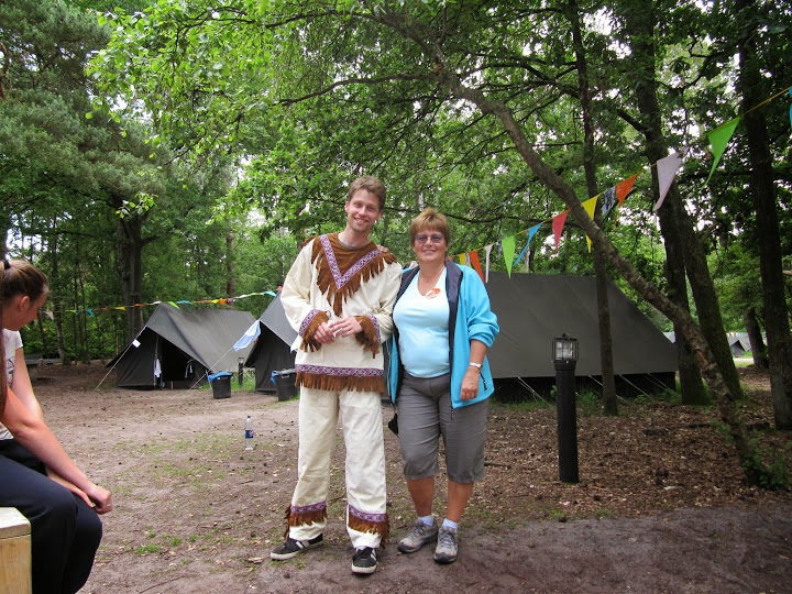 2014 kamp (2) - IMG_5005.JPG