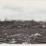 1976 Tornado photos collection - 12.tif