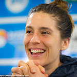 Andrea Petkovic - 2016 Brisbane International -DSC_4197.jpg