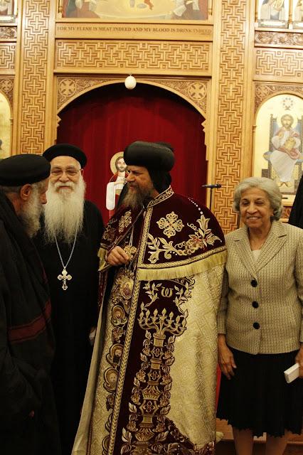 His Eminence Metropolitan Serapion - St. Mark - _MG_0281.JPG