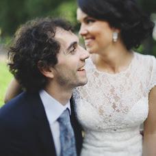 Wedding photographer Aleksey Kurbatov (GriZZly). Photo of 13.06.2015