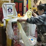 Lhakar/Tibets Missing Panchen Lama Birthday (4/25/12) - 11-cc0121%2BA72.JPG