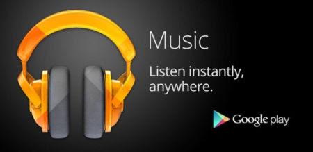 Google-Play-Music-p.jpg
