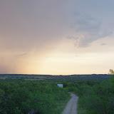 05-06-12 NW Texas Storm Chase - IMGP1068.JPG