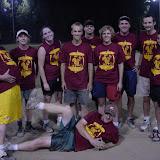 Kickball Fall 2003 - DSC03906.JPG