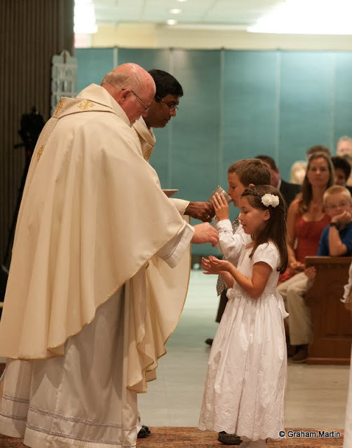 OLGC First Communion 2012 Final - OLGC-First-Communion-94.jpg