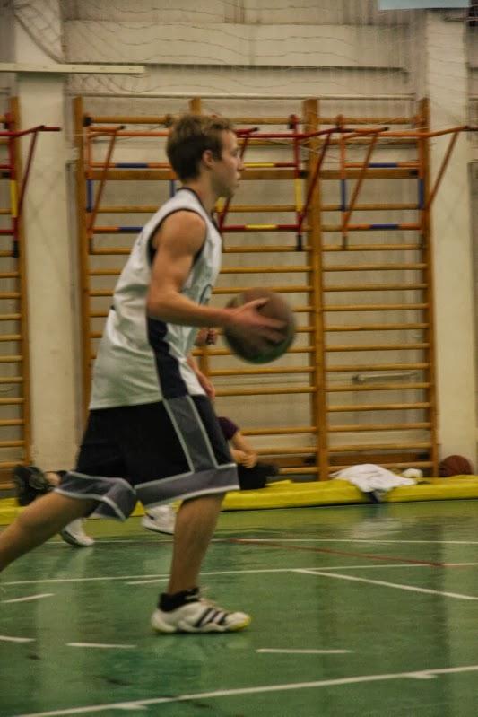Non Stop Kosár 2008 - image018.jpg