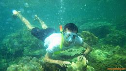 ngebolang-pulau-harapan-2-3-nov-2013-pen-11