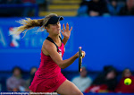 Elina Svitolina - AEGON International 2015 -DSC_4974.jpg