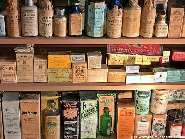 medicinas-farmacia-antigua.JPG