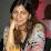 Anuradha Arora's profile photo