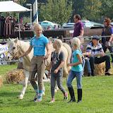 Paard & Erfgoed 2 sept. 2012 (104 van 139)
