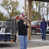 6th Annual Pulling for Education Trap Shoot - DSC_0144.JPG