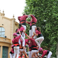 Actuació Aplec del Caragol 24-05-14 - IMG_1254.JPG
