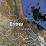 Eritrean Mapper's profile photo