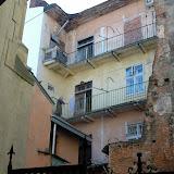 Ukraina, 15-29 sierpnia 2013