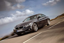 2014-BMW-4-Series-Coupe-CarscoopS26[2]