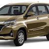 Nih..! Harga Mobil Avanza Terbaru dan Bekas di Semarang Tahun 2021