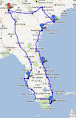 Florida-itinerary.jpg
