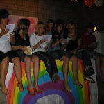 Kamp Genk 08 Meisjes - deel 2 - DSCI0209.JPG