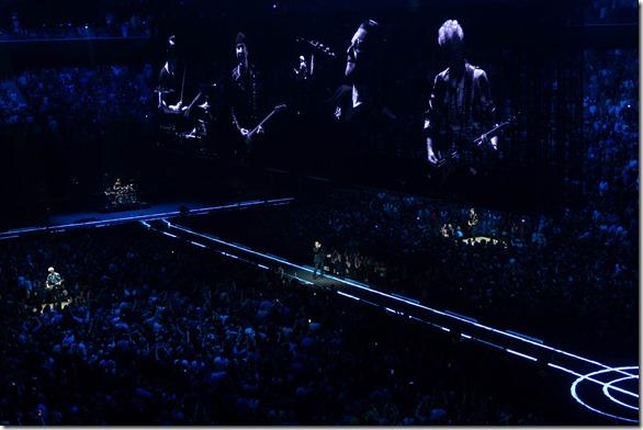 U2-113