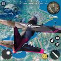 Encounter Strike:Real Commando Secret Mission 2021 icon