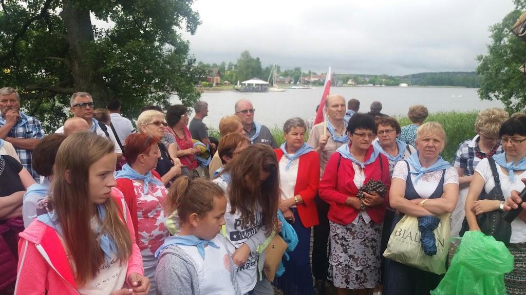 Ponary na Litwie i Troki, 4 lipca 2016 - IMG-20160704-WA0027.jpg