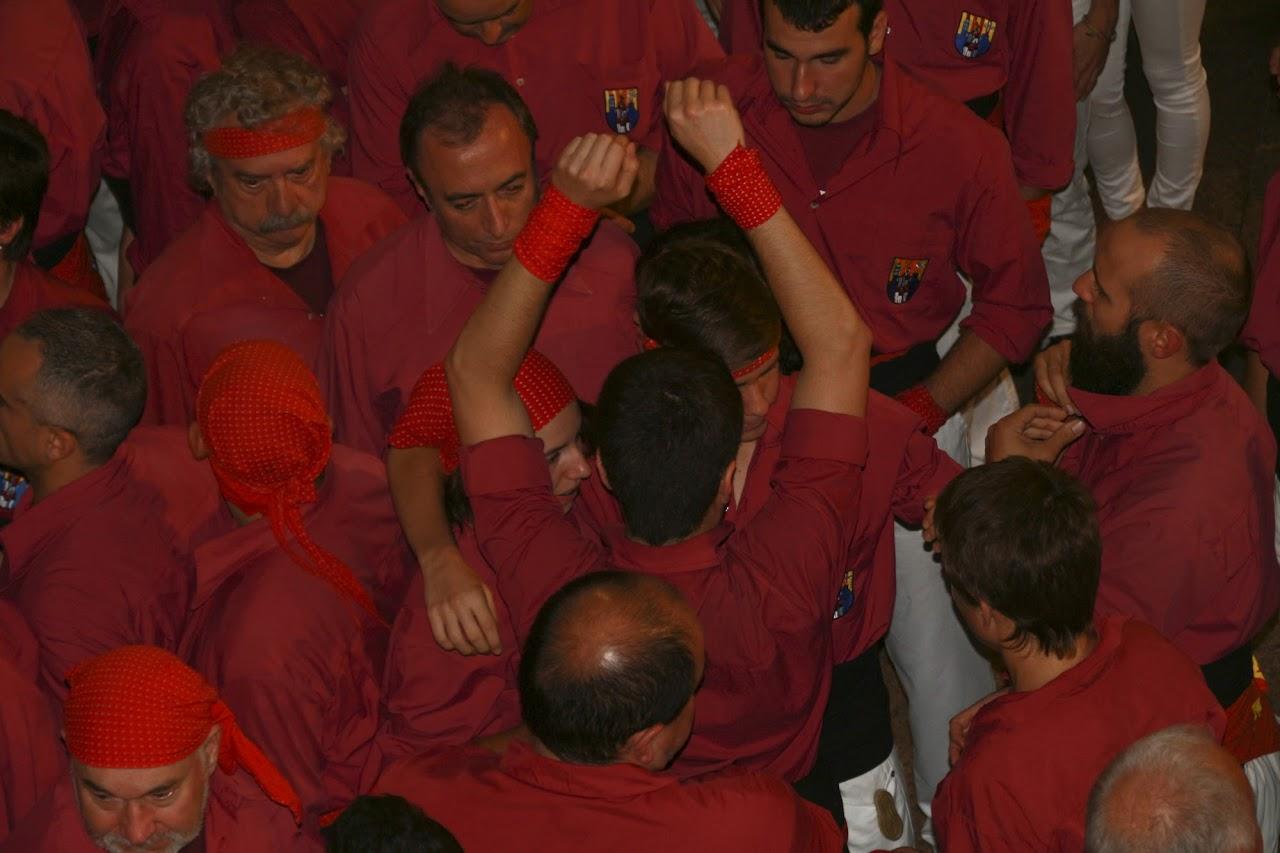 XXI Diada de la Colla 17-10-2015 - 2015_10_17-XXI Diada de la Colla-164.jpg
