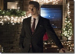 vampire-diaries-season-7-somebody-that-i-used-know-photos-2