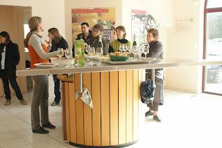 seminaire-tourisme-affaires-coeur-val-de-loire-degustation-vins-de-loire-domaine-de-montcy-cheverny
