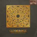 Glenmorangie, Single Malt Scotch Whisky, broszura.jpg
