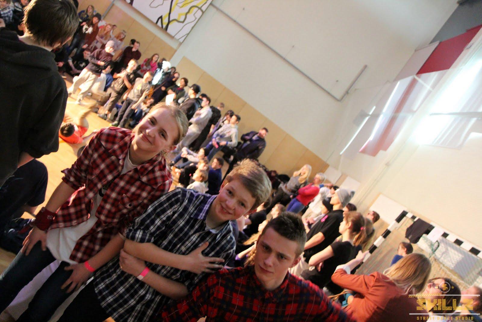 Latvian Open Hip-Hop Championship KAUSS - IMG_9280.JPG
