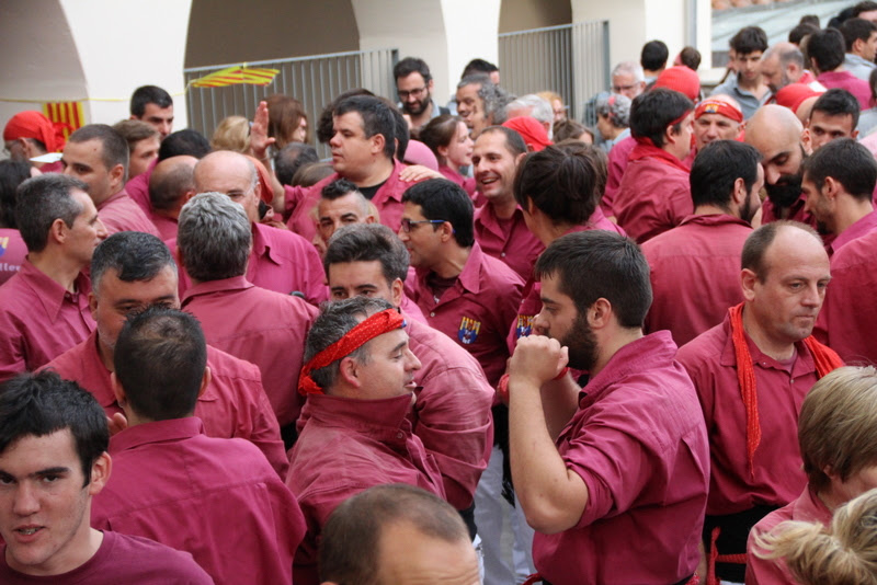 Actuació Festa Major Castellers de Lleida 13-06-15 - IMG_2259.JPG
