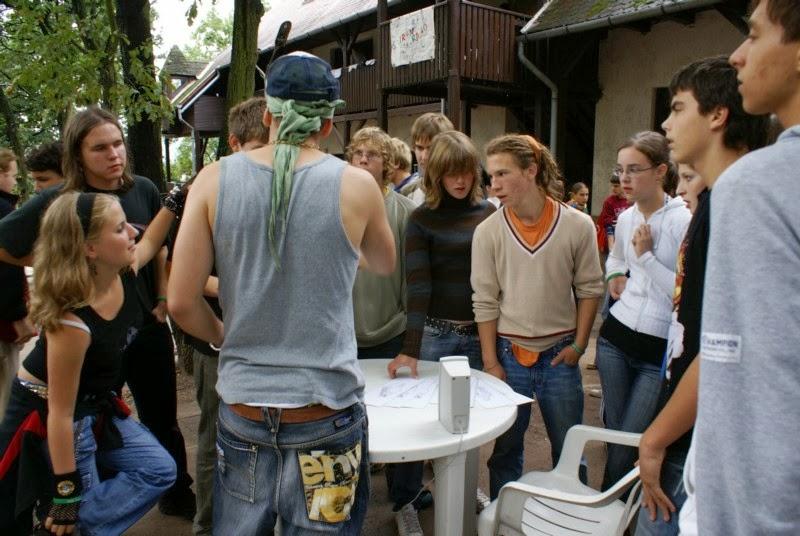 Nagynull tábor 2007 - image050.jpg