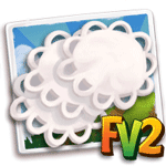 farmville-2-cheats-for-bake-sale-doily
