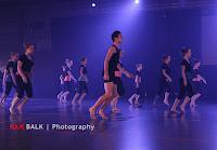 Han Balk Voorster dansdag 2015 ochtend-4173.jpg