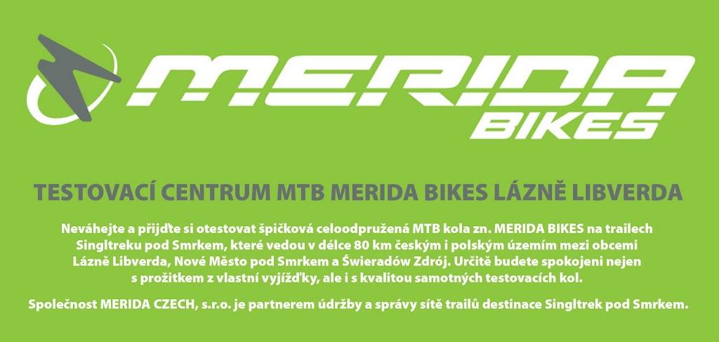MERIDA_001