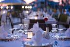 Фото 8 Mirage Park Resort