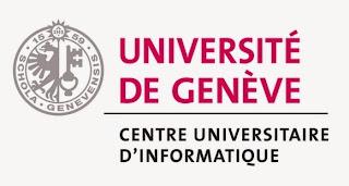 http://www.cui.unige.ch