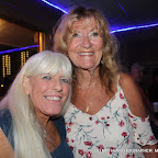 2017-06-14 Carolina Breakers @ Ducks Night Club - MJ - IMG_9730.JPG
