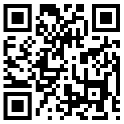 RiotACT qr code
