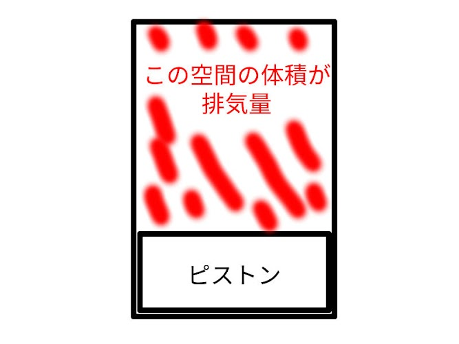 無題.jpg