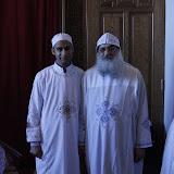 Consecration of Fr. Isaac & Fr. John Paul (monks) @ St Anthony Monastery - _MG_0726.JPG