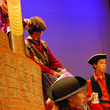 2012PiratesofPenzance - DSC_5725.JPG